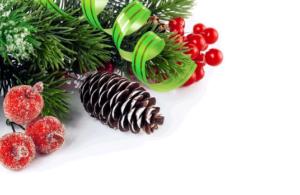 クリスマスツリー いつから,クリスマスツリー いつまで