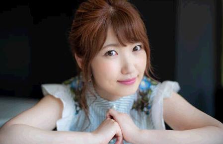 内田彩さんの生誕祭2019!とろふわボイスのうっちー生誕祭を紹介