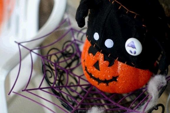ハロウィンの起源が怖い! 悪魔崇拝の祭典って本当?