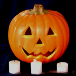 ハロウィンのあのかぼちゃには名前があった!その名前とは?