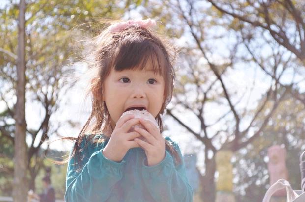 ピクニックに便利な持ち物リストまとめ17品!