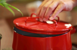 落花生の美味しい茹で方は?圧力鍋で超簡単!電子レンジでも簡単調理♪