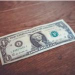 投資は、お金が貯まってから始めるもの?