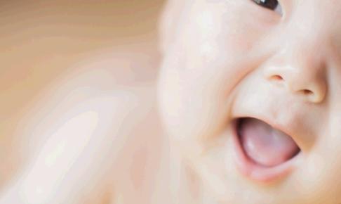 新生児の体重増加量、計算の仕方は?成長に関わる計算式を紹介!