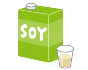 糖質制限ダイエットの牛乳は危険?キーは種類と成分だった!