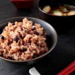 発芽玄米と酵素玄米の違い