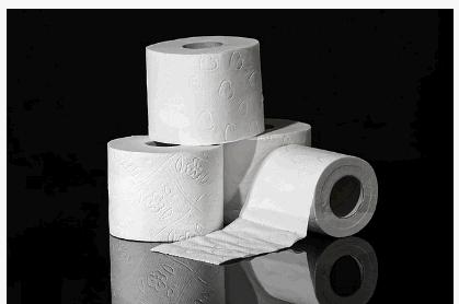 トイレットペーパーを三角におるのはNG?衛生面からヤメてほしい理由とは?