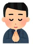 【坐禅】疲れた社会人にこそ必要なスキル!坐禅を覚えよう!