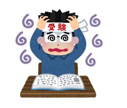 【勉強法】絶対に身につく方法を公開!今まで知りたかった勉強法はこれ!