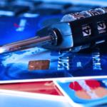 クレジットカードの支払いが払えない・・・。分割することはできるの?体験談と解決策