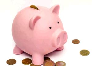 自己破産後の銀行融資についての体験談
