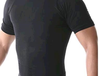 トップサイドデッドリフトで背筋力を鍛える!筋トレの中で最も高重量を挙げられる種目。