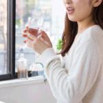「水を飲んでも太るんです…」そう思い込みたい女性の多さに驚き