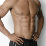 BCAAとプロテインの併用はトレーニング効果を著しく高める。