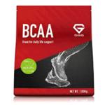 BCAAを実際に使って感じる6つの効果について!