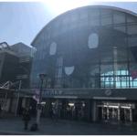 高松駅周辺で駐車場が安いのは?