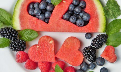 置き換えダイエットの運動、危険性とおすすめ食事メニューについて