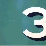 自分のラッキーナンバーを簡単に出して運気を上げる5つの方法