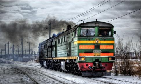 夢占いで電車が出てきた心理と5つの人生活用術