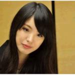 山口恵梨子のwiki風プロフ!身長や体重は?号泣て?熱愛彼氏も!