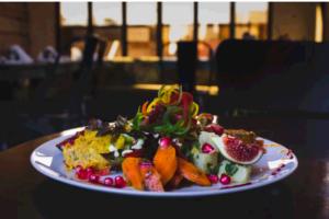 セレブも実践!地中海ダイエットの正しい方法と1週間レシピ