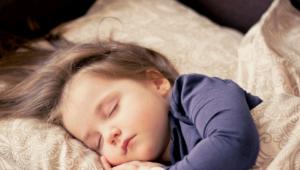 夢占いで赤ちゃんが出てくる心理と9つの人生活用術