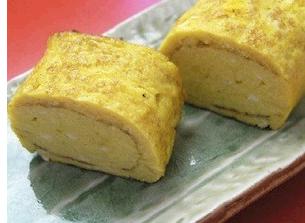 超ふっくらジューシーな卵焼きを作る方法!冷めてもふっくらジューシー?
