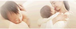 『母性』と『父性』の違いって?子育てに必要な母性と父性の違いとは>