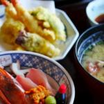 今の朝ごはんを毎日続けるのは危険?和食の朝食の間違った認識!