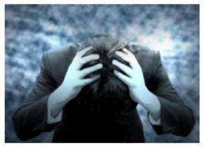 人見知りと対人恐怖症との違いとは?どう見極める?
