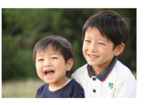 人見知りは幼少期の環境が影響する?人見知りになる子どもの特徴とは
