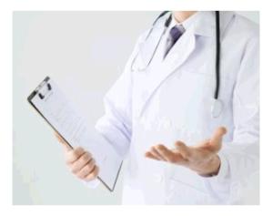 人見知りと間違えられやすい病気3選とその症状や特徴とは