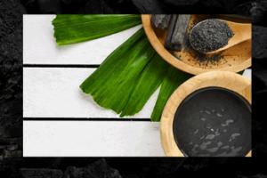 黒汁(KUROJIRU)の飲み方まとめ。スッキリ痩せるにはどうする?