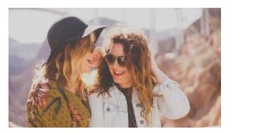 友達に重いと思われていない?友達依存を解消するための効果的な方法5選