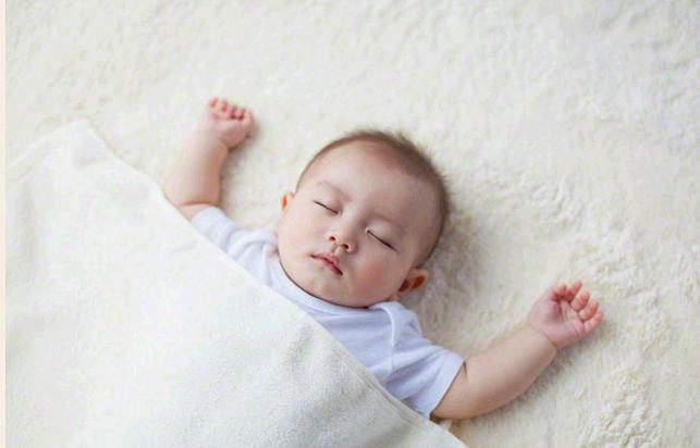 赤ちゃんが太りすぎた?母乳が原因?対処法は?