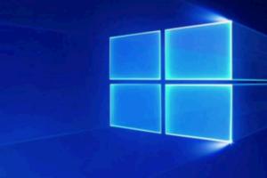 Windows10のHomeとProfessionalの違いと、どっちを選べばいいのか?