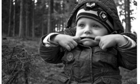 0歳児におすすめの遊び5つ