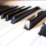 ピアノの習い事の効果と費用