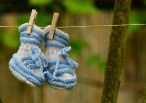 双子の出産の週数
